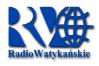 radiov