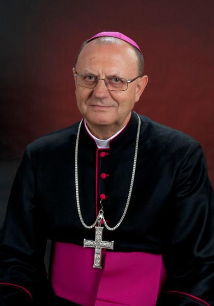 Biskup_Tadeusz_Pikus