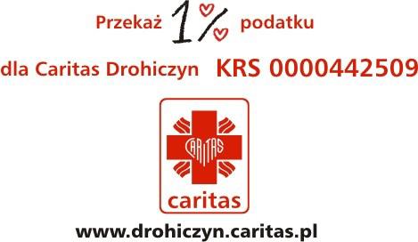 Caritas-Wizytowki-Diecezji-Drohiczyńskiej-l-kopia