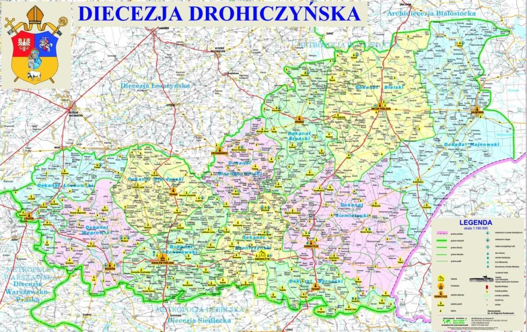 Diecezja-mapa-1280